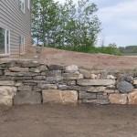 adamek-retain-wall