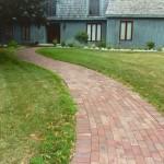 brick-entry-walk
